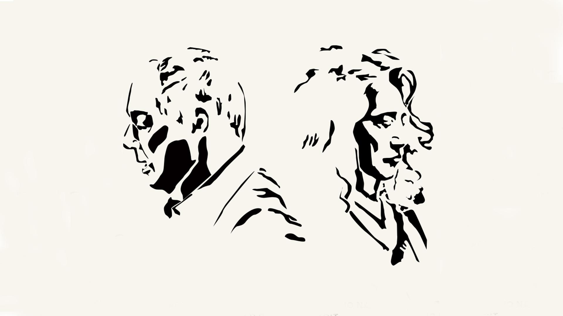 Concerts Privés chez Daniel Barenboim et chez Martha Argerich