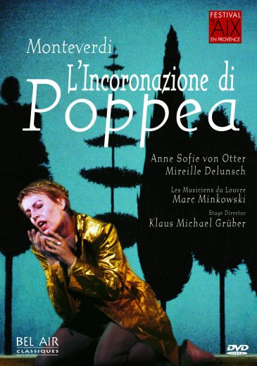bac204-cover-poppea