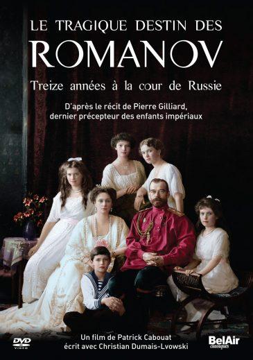bac153-cover-romanovrecto