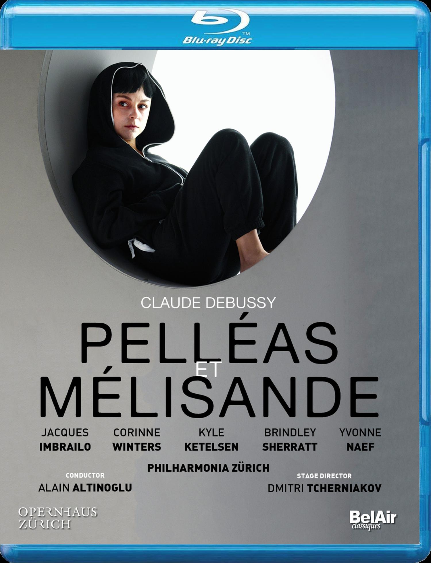 Debussy - Pelléas et Mélisande (3) - Page 9 Bac457-coverbluray-pellasrecto
